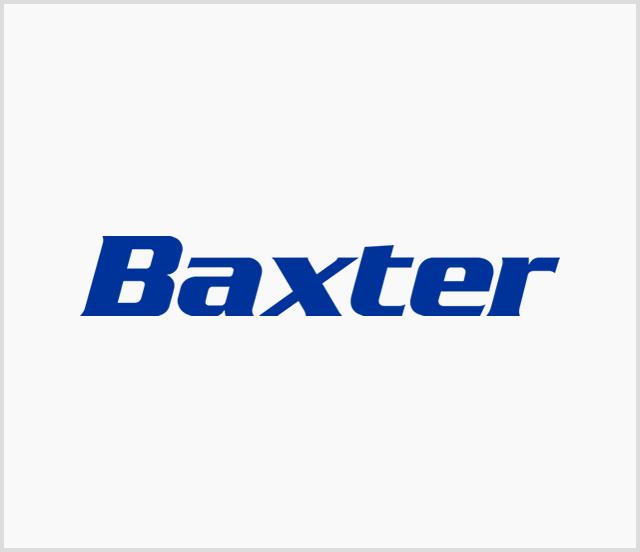 partner_baxter