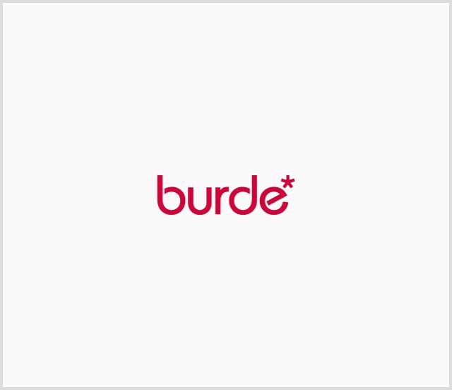 partner_burde