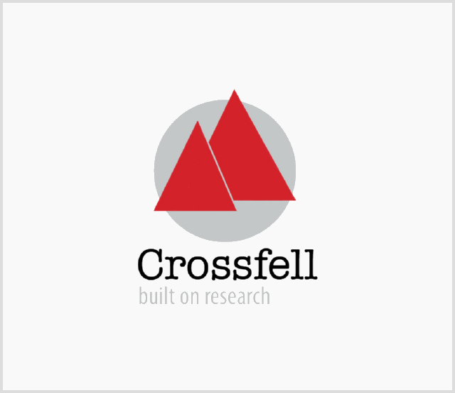 Crossfell AB