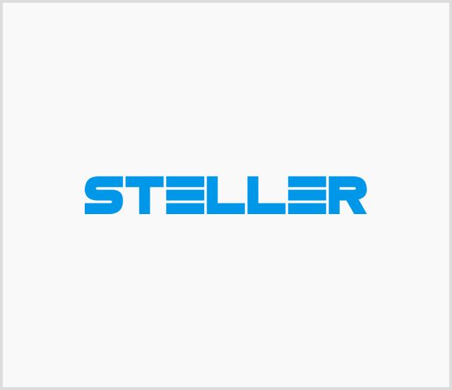 partner_steller