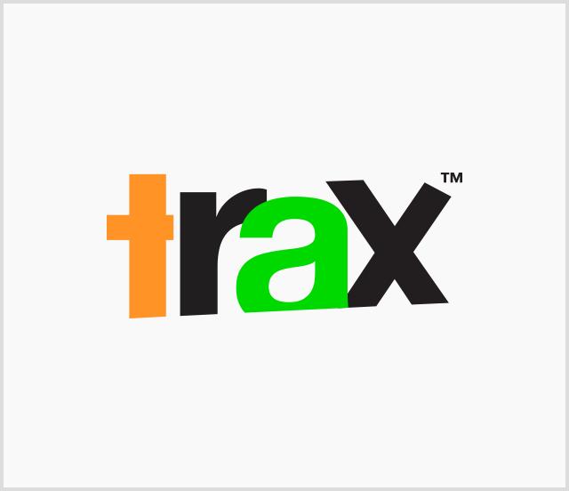 partner_trax
