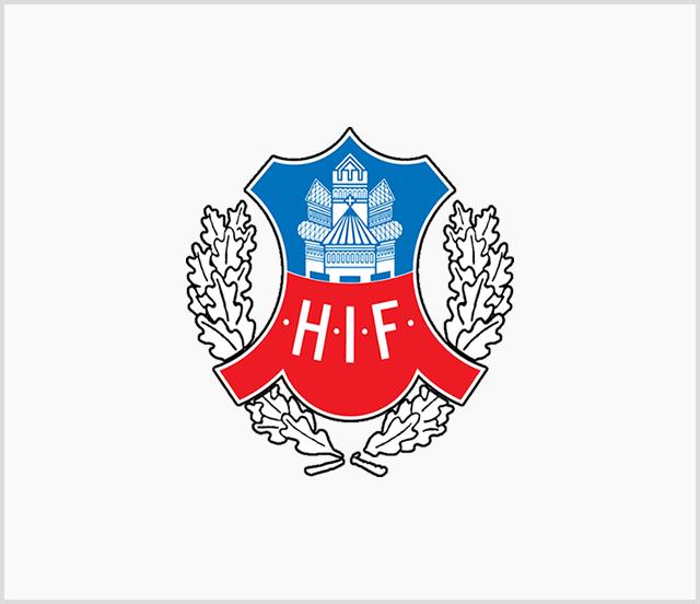 partner_hif