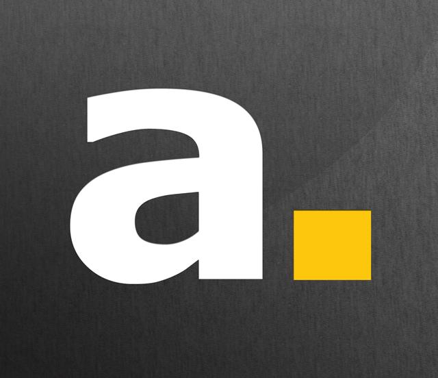 project_autostock