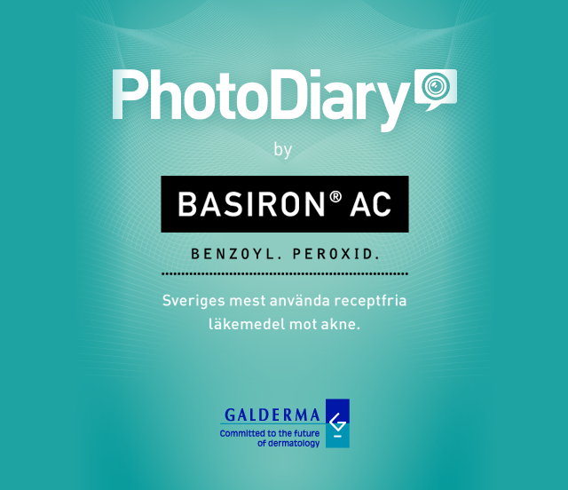 project_basiron