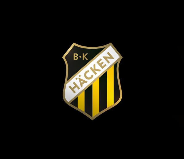project_bkh