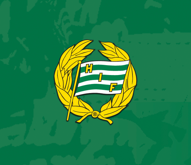 project_hammarby