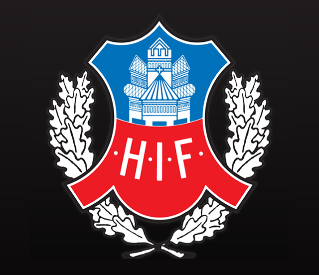 project_hif