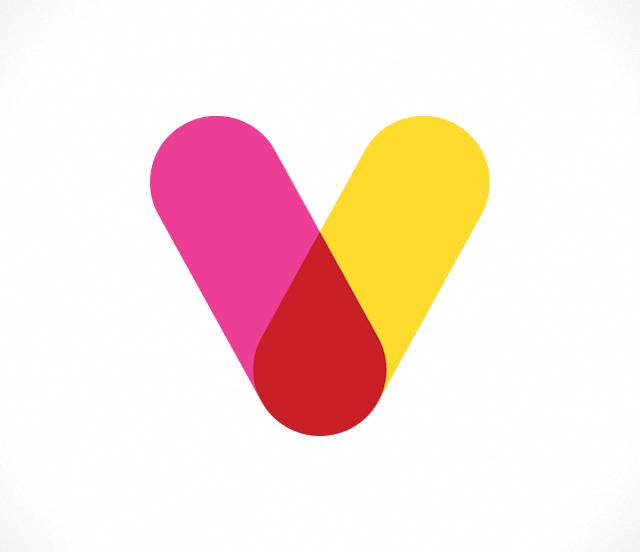 project_vala
